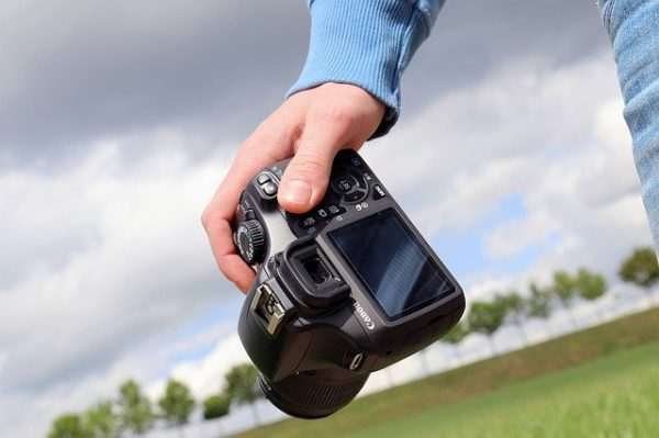 Les modes d'un appareil photo: que savoir sur les différents réglages